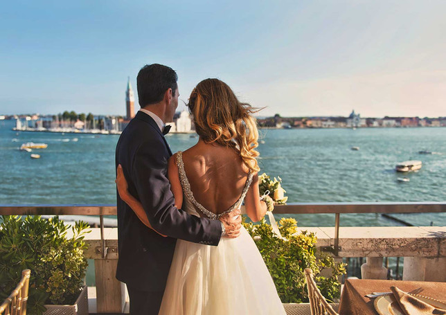 luxury-wedding-photographer-venice (141)