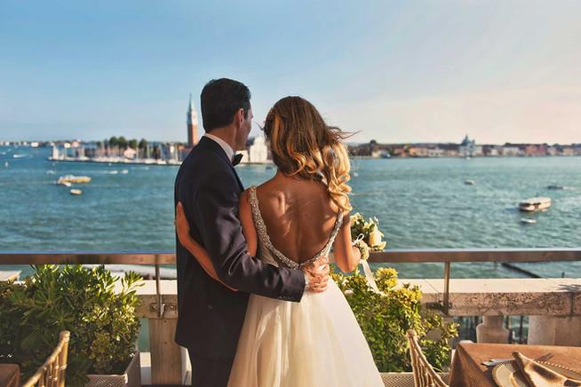 luxury-wedding-photographer-venice (141)