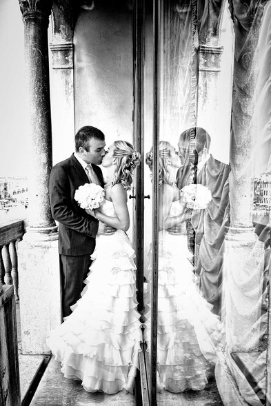 wedding-venice-photographer-palazzo-cava