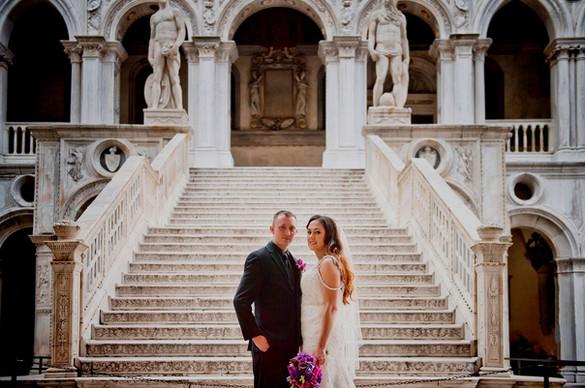 symbolic-wedding-venice (91).jpg