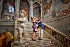 ca sagredo venice wedding proposal (27).