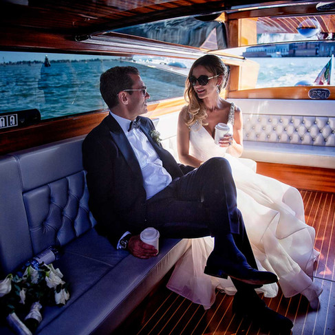 luxury-wedding-photographer-venice (103)