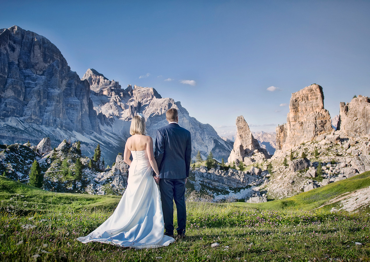 wedding_cortina_italy (38).jpg
