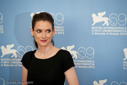 venice film festival venice laure jacquemin (71).jpg