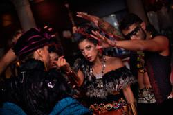 venice-photographer-event-palace-photogr