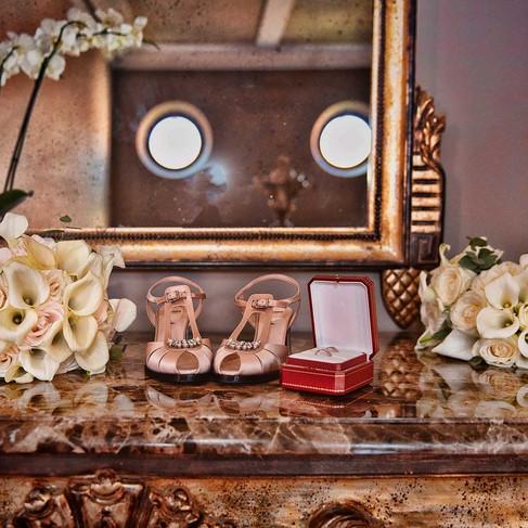luxury-wedding-photographer-venice (7).j