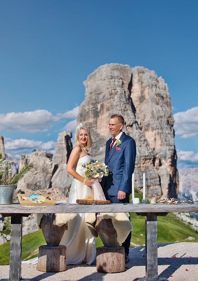 wedding_cortina_italy (13).jpg