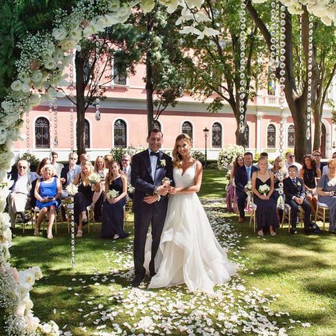 luxury-wedding-photographer-venice (41).