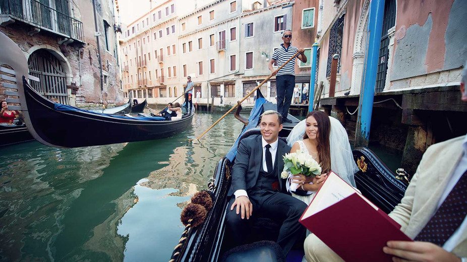 venice-photographer-wedding (358).jpg