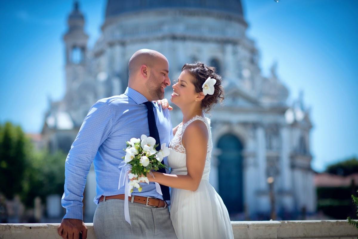 Wedding Palazzo Cavalli in Venice  Town hall   (111).jpg