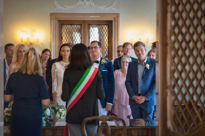 venice-wedding-photographer (10).jpg