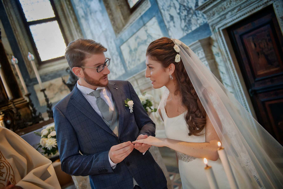 venice-wedding-italy-cipriani-miracoli-c