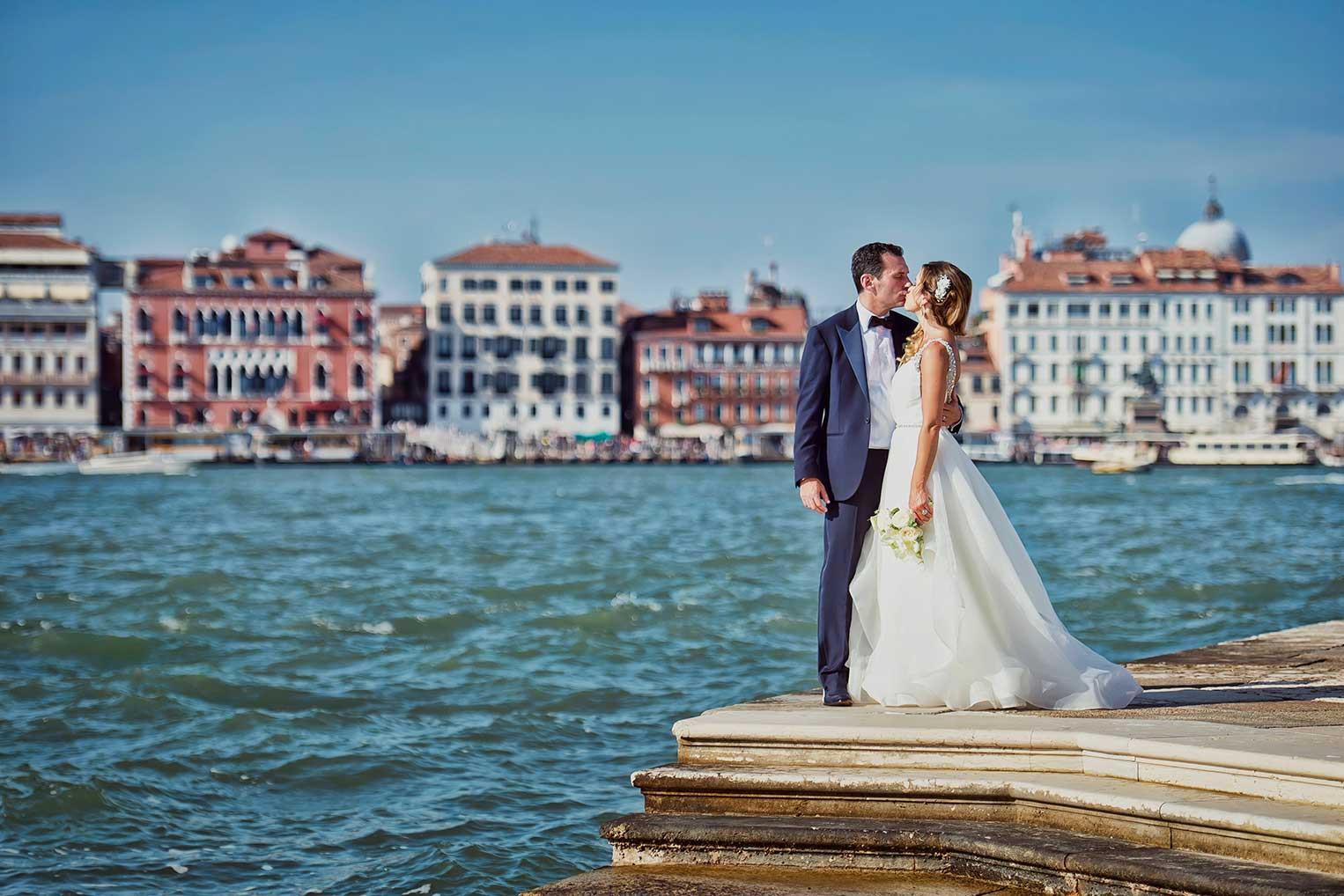 luxury-wedding-photographer-venice (107)