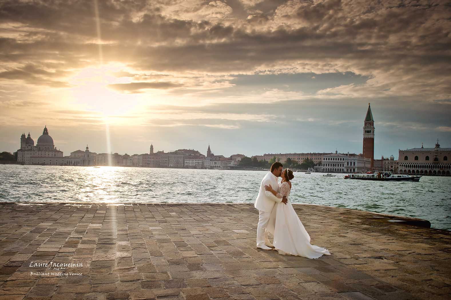 venice-photographer-wedding (1544)