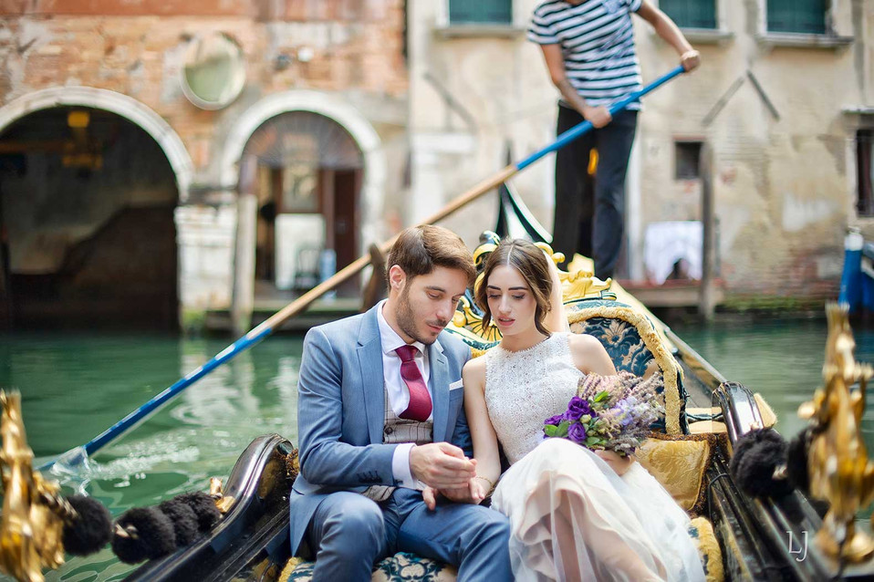 miracoli-church-wedding-photographer-ven
