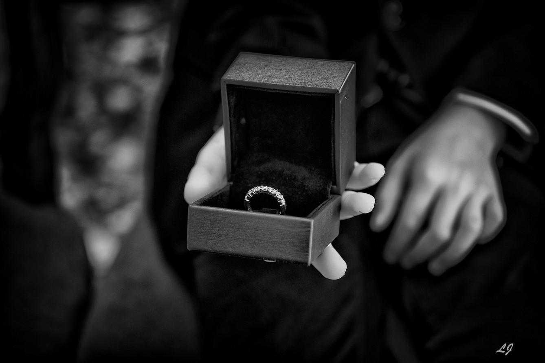 wedding venice symbolic and civil (13).j