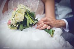 gondola venice photography  wedding laure jacquemin (3).jpg