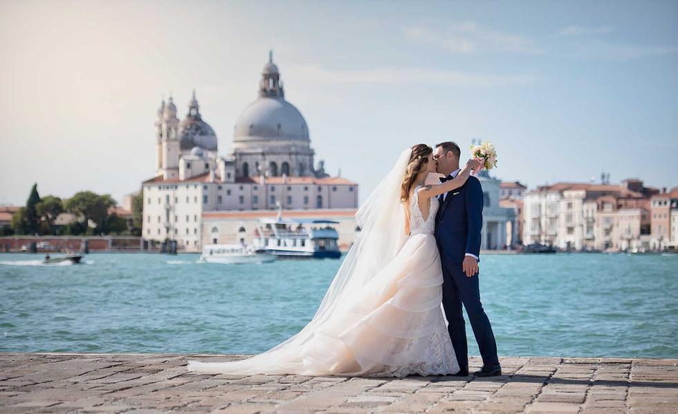 venice italy wedding phtographer   (58).