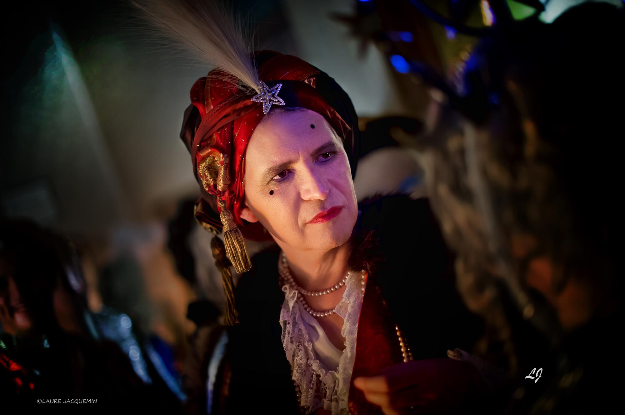 Meilleur photos Carnaval de Venise 2018 laure jacquemin (29)