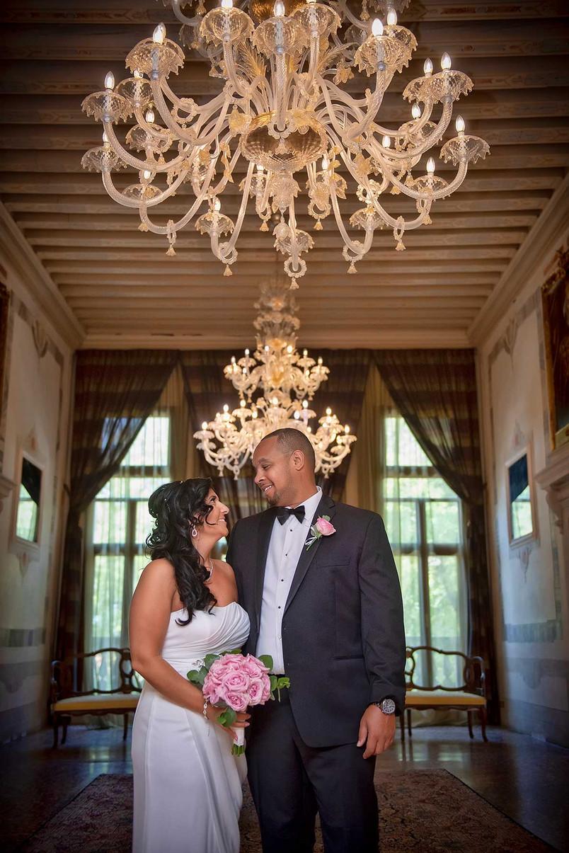 destination-wedding-venice-italy (5).jpg