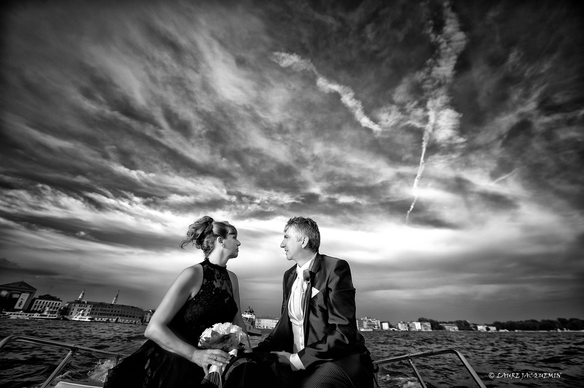 wedding anniversary venice photographer palazzo (37)