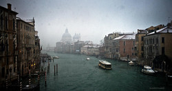 personal works laure jacquemin best venice carnaval photography (23).jpg