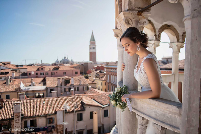 laure-jacquemin-italy-venice-photography