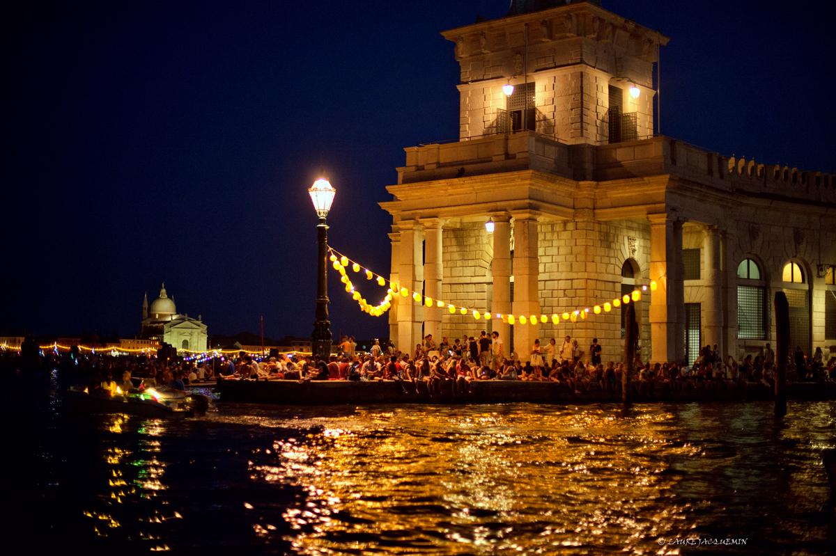 Venice Redentore Festival Laure jacquemin photographer (11)