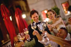 wedding san moise church reception bauer venice (103) copia