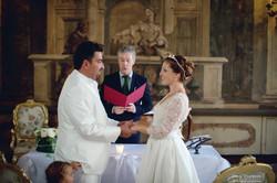 venice-photographer-wedding (1503)