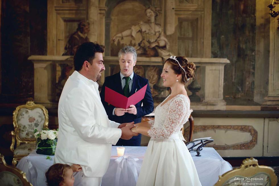 venice-photographer-wedding (1503).jpg