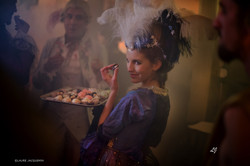 Meilleur photos Carnaval de Venise 2018 laure jacquemin (23)