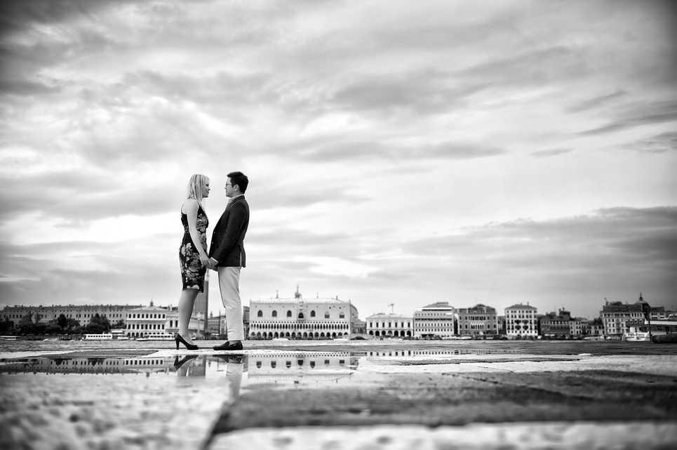ca sagredo venice wedding proposal (51).