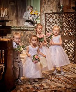 church-wedding-venice-photographer (3).j