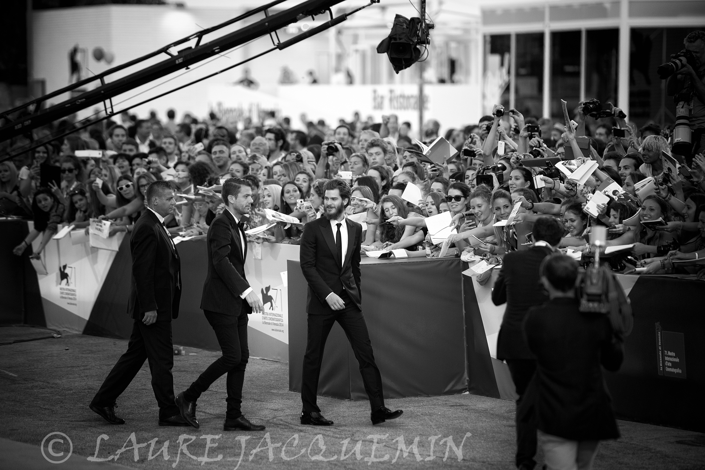 venice film festival venice laure jacquemin (14).jpg