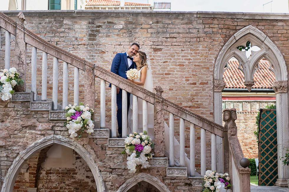 venice italy wedding phtographer   (42).