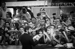 venice film festival venice laure jacquemin (13).jpg
