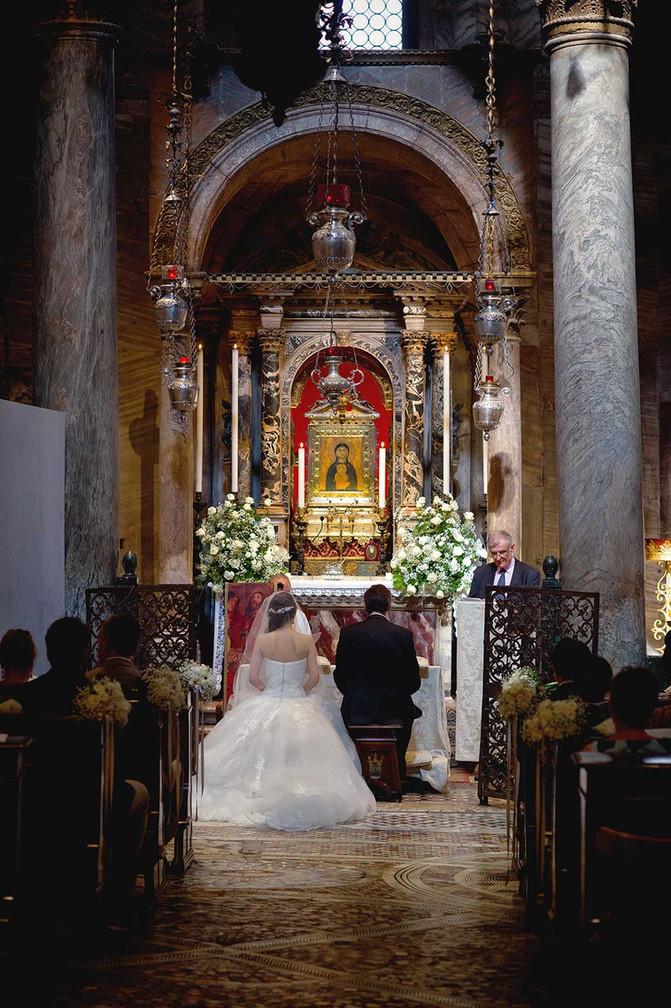 Venice-Wedding-Hotel-Danielli-Basilica-S