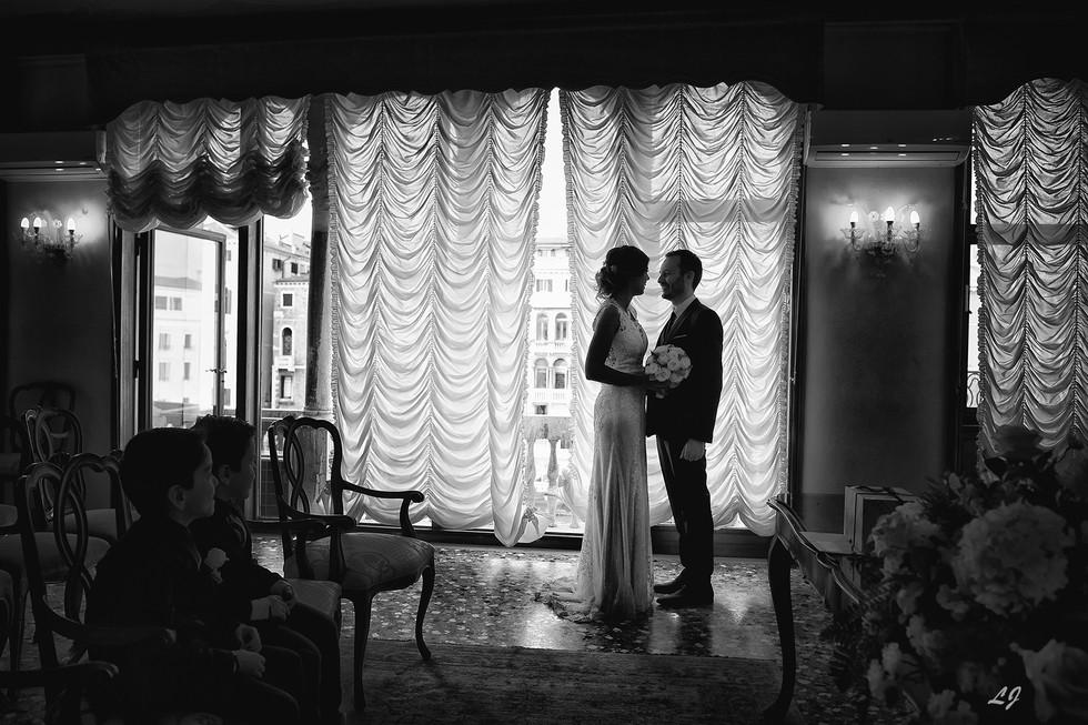 wedding venice symbolic and civil (40).j