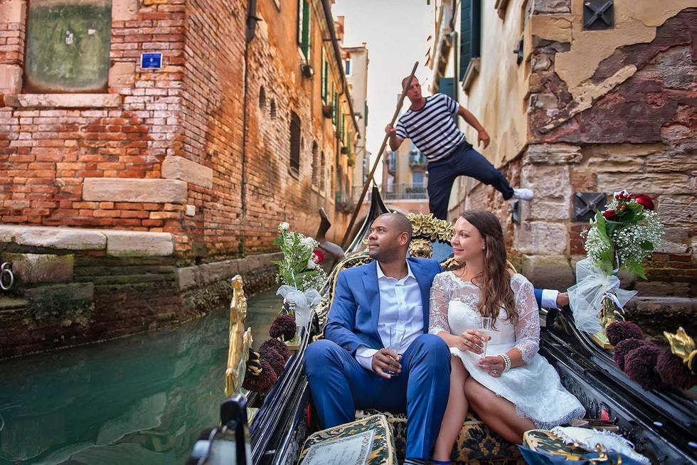 symbolic-wedding-venice (24).jpg