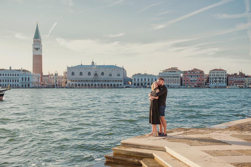 venice-wedding-proposal-photographer (33).jpg