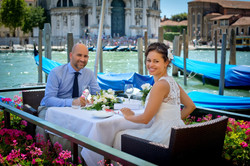 Wedding Palazzo Cavalli in Venice  Town hall   (115).jpg