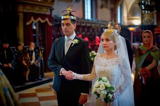 venice-photographer-wedding (75).jpg