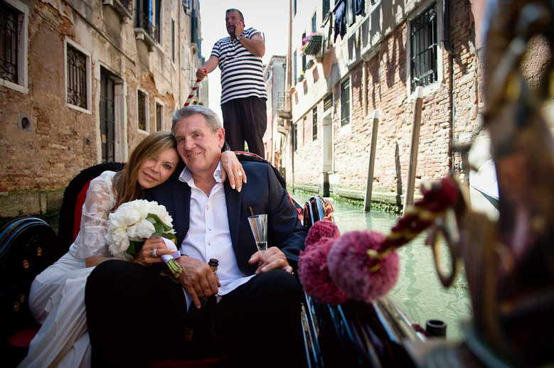 photography-symbolic-wedding-venice-ital
