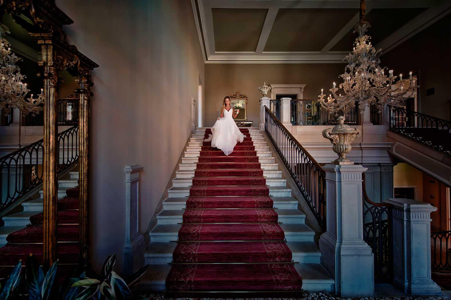 luxury-wedding-photographer-venice (22).