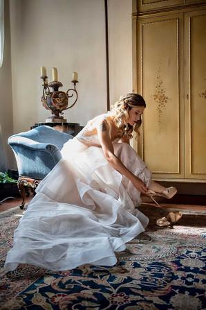 venice italy wedding phtographer   (21).