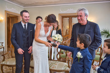 wedding venice symbolic and civil (21).j