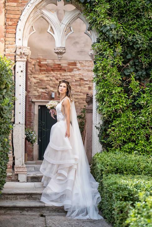 venice italy wedding phtographer   (24).
