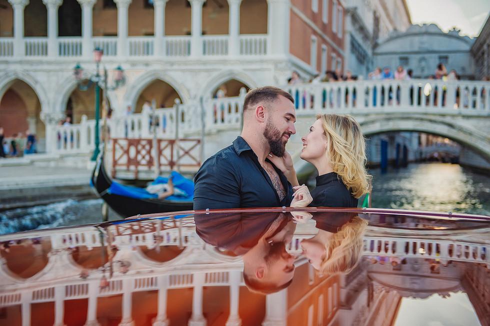 venice-wedding-proposal-photographer (46).jpg