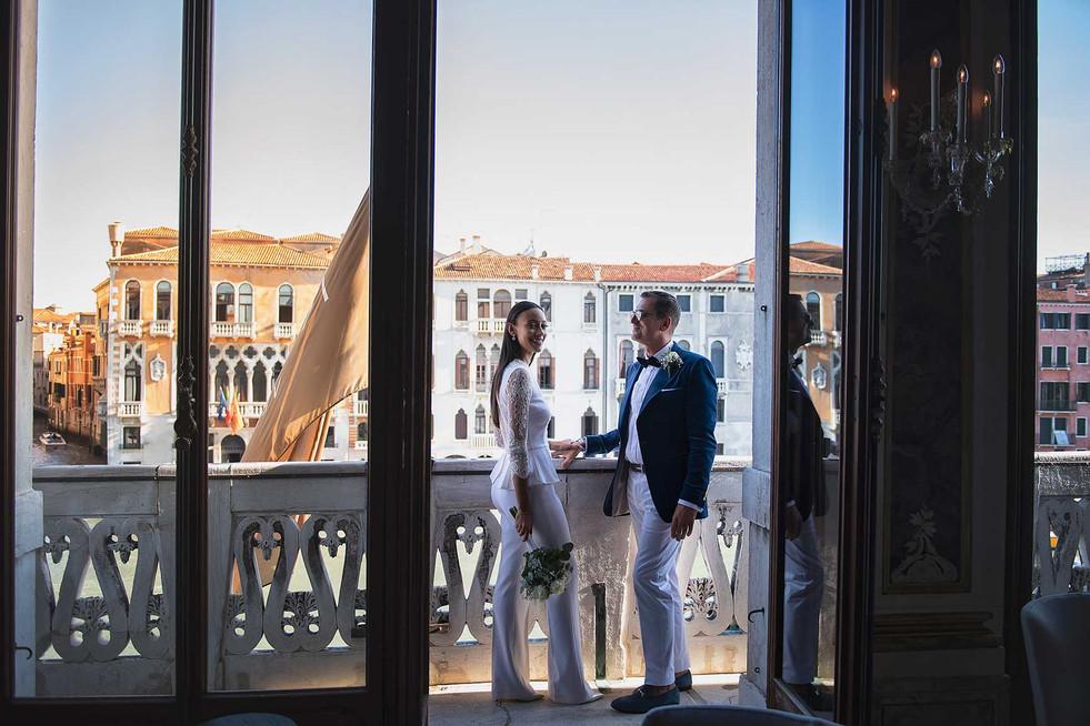 venice-wedding-photographer (52).jpg